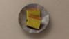 カステーラ(5切入)・カステララスク(7本入×2缶)・栗入りみかさ(5個)・ヴァッフェル(8枚)・抹茶カステーラ(5切入)の詰合せ