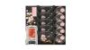 桜カステーラ・桜餡どらやき(5個入)・桜ラスク・桜ぜりぃ(5個入)の詰め合わせ